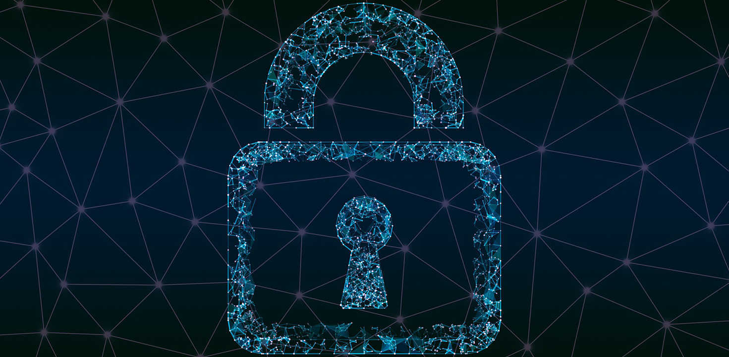 SOLVD and Cyber Quarter to host tech leaders' forum on cyber security